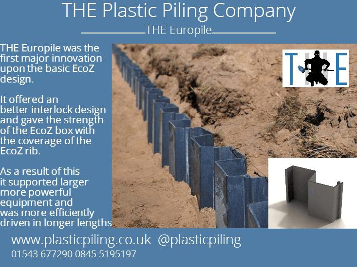 1-europile-plastic-piling