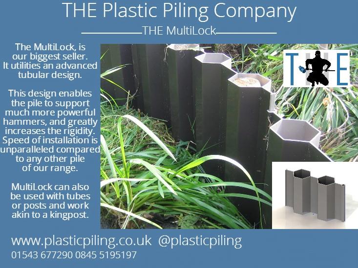 1-multilock-plastic-piling