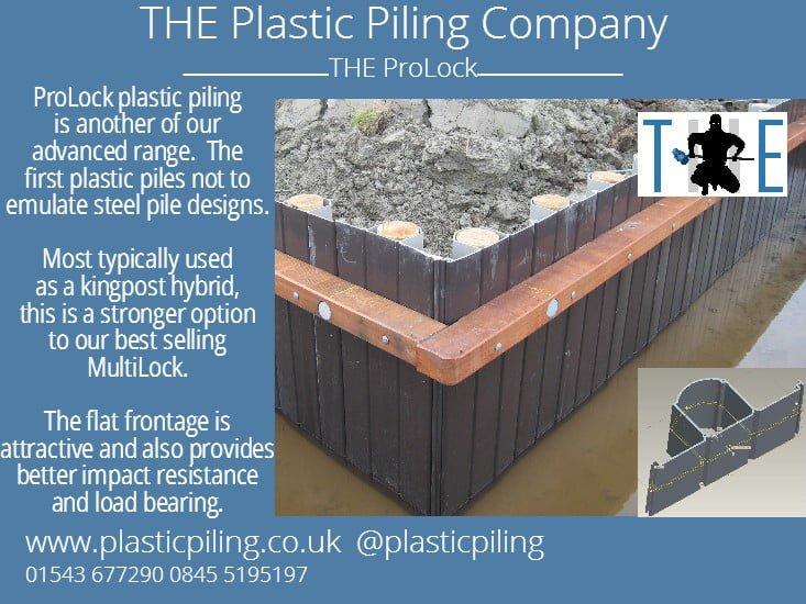 1-prolock-plastic-piling