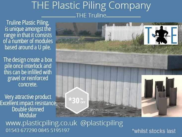 1-truline-plastic-piling