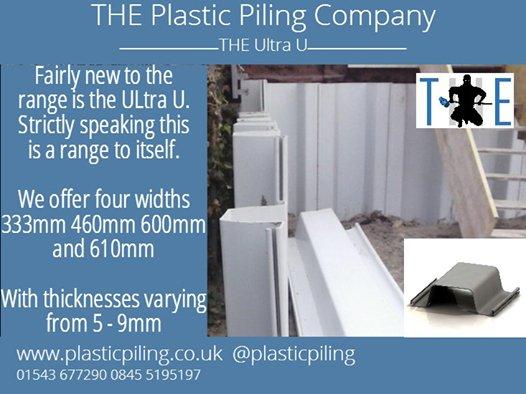 1-ultra-u-plastic-piling