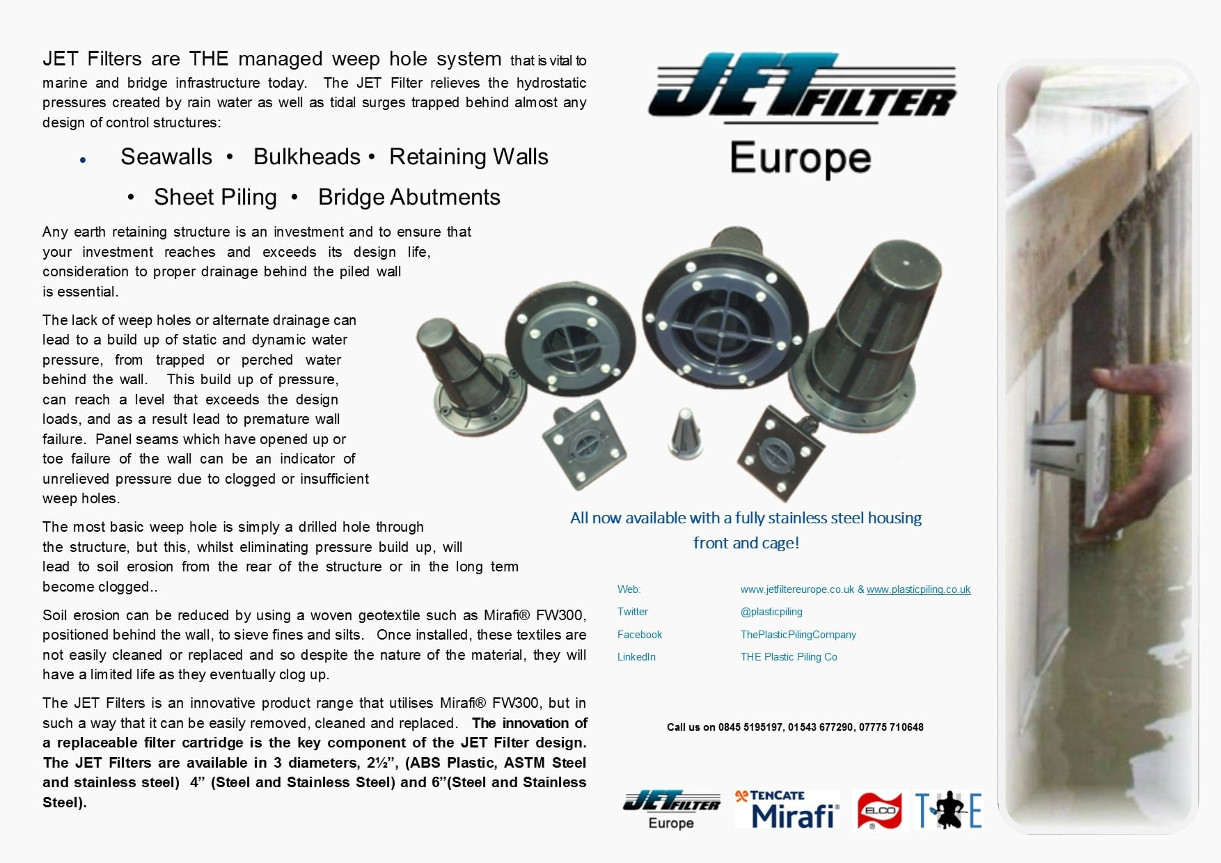 jetfilters-1